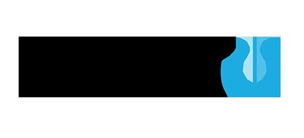 Digital Signage Agency